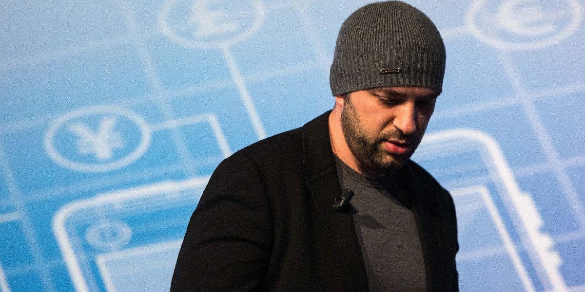 Comment passer d'homme d'entretien à milliardaire : l'histoire incroyable de Jan Koum le créateur de WhatsApp