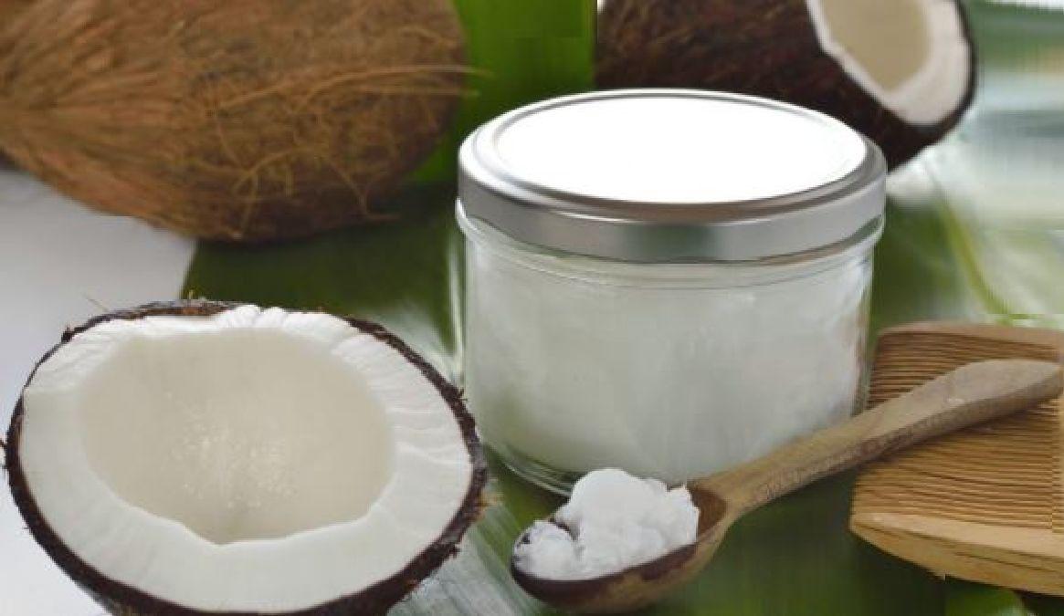 Des Utilisations et Bienfaits de l'Huile de Noix de Coco pour votre santé