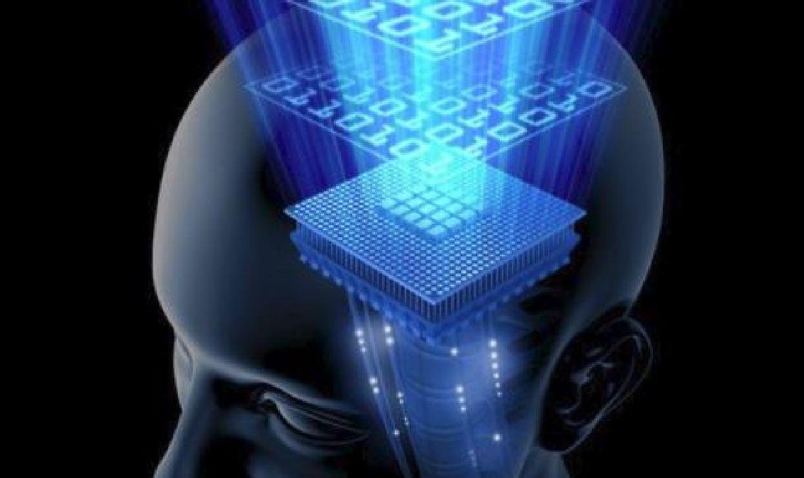 L'immortalité est prévue pour 2045, vous pourrez télécharger l'intégralité de votre esprit dans un ordinateur