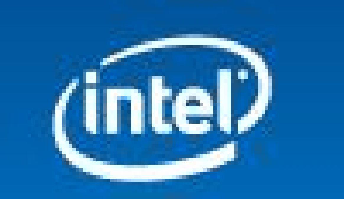 Intel vous donne le nombre de secondes qu'il faut pour casser votre mot de passe
