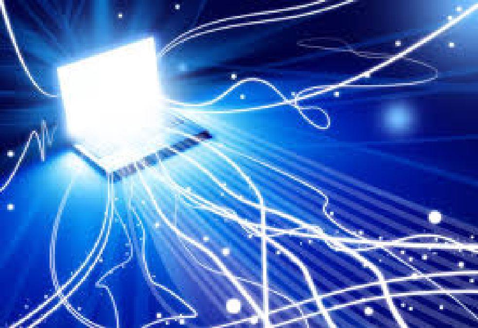 Outernet: Une connexion Wifi mondiale ET gratuite !!