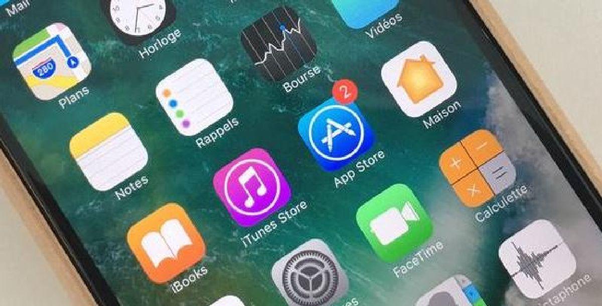 Connaissez-vous ces astuces pour Iphone et Ipad ?
