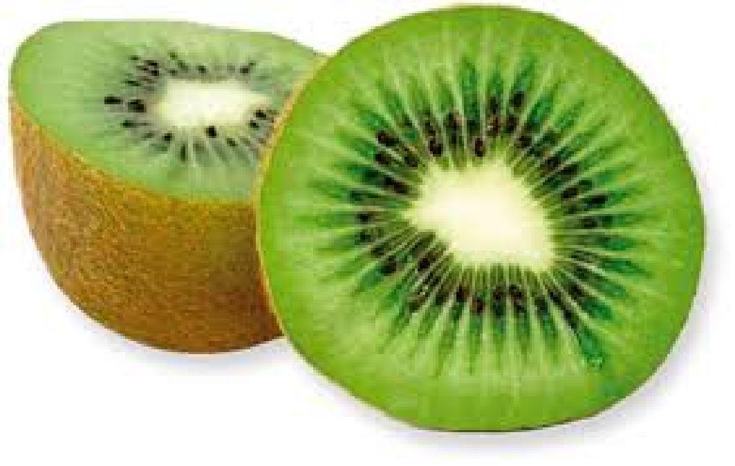 Les bienfaits du kiwi et ses effets incroyable