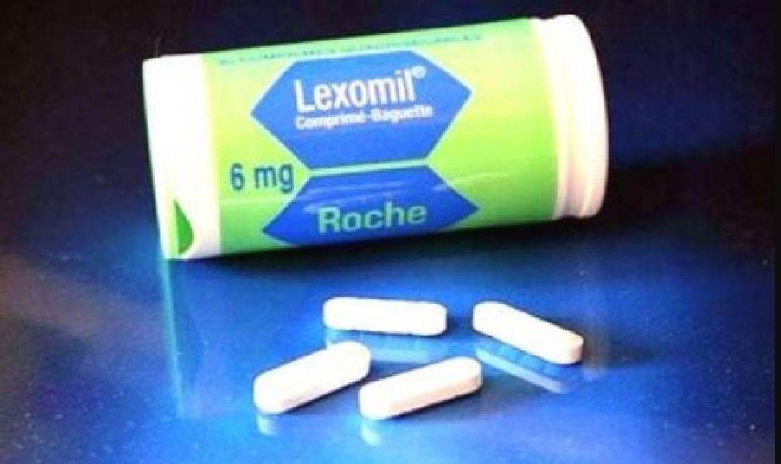 des effets secondaires du lexomil pour dormir ne pas prendre la l g re. Black Bedroom Furniture Sets. Home Design Ideas
