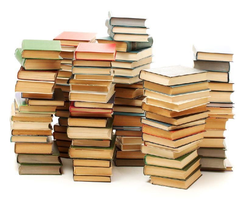 Livre Kindle vs. Version papier  excellente nouvelle pour tous ceux qui aiment lire des livres !
