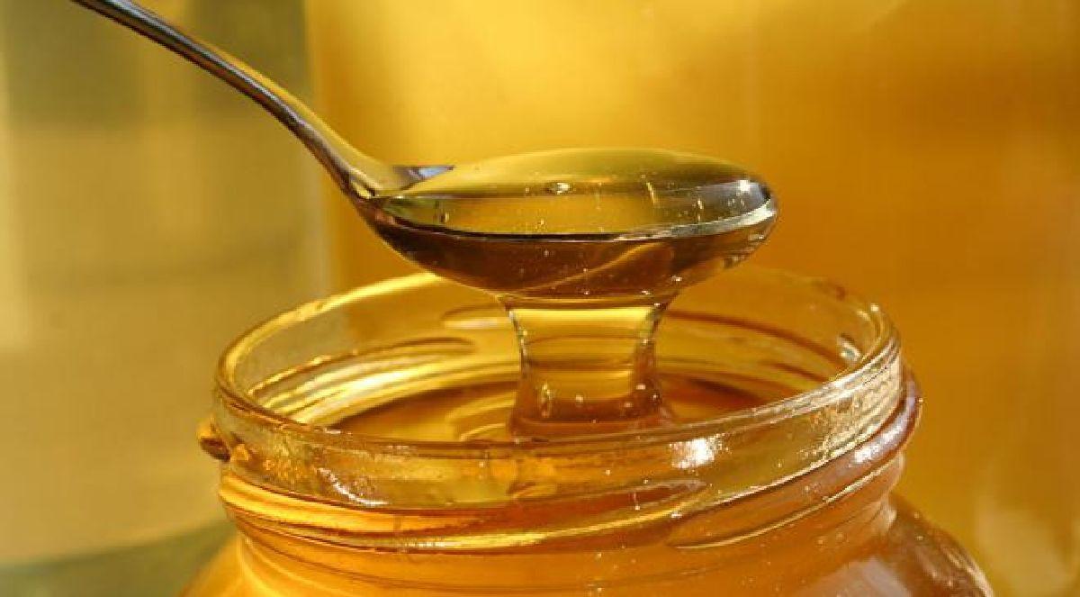 Pourquoi devez-vous Remplacer le sucre par le miel ?