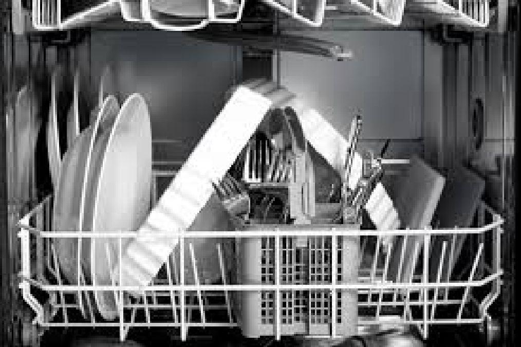 Comment bien nettoyer son lave-vaisselle