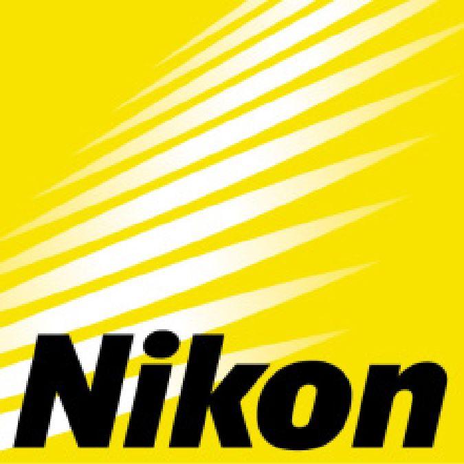 Nikon dépose un brevet d'appareil photo qui peut être jeté en l'air pour prendre des photos!