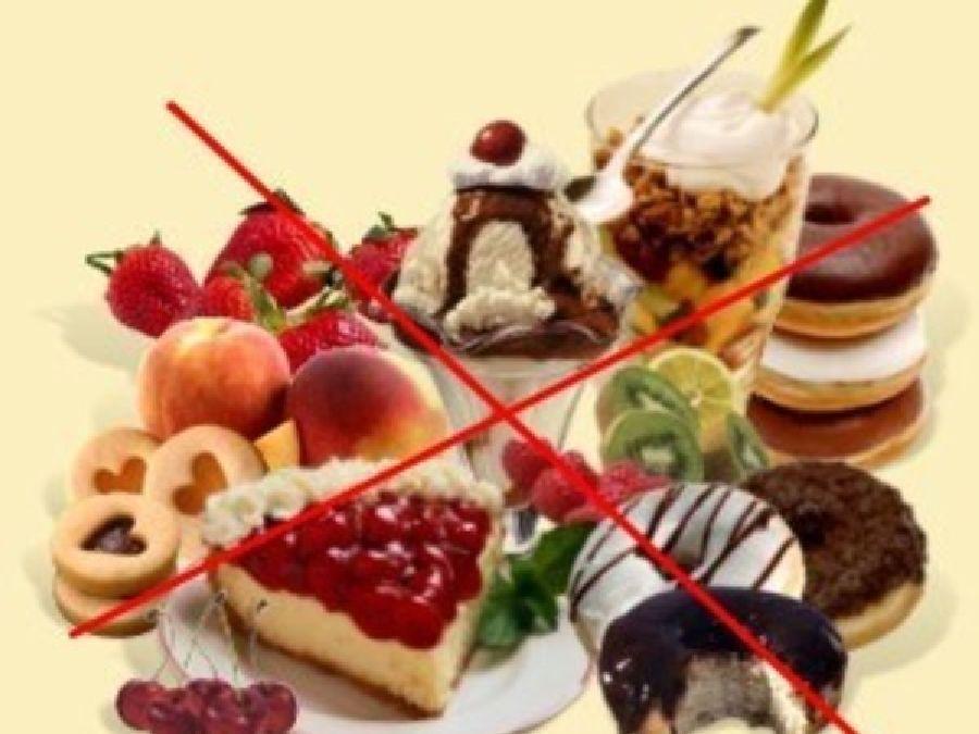 8 aliments que les nutritionnistes ne consomment jamais