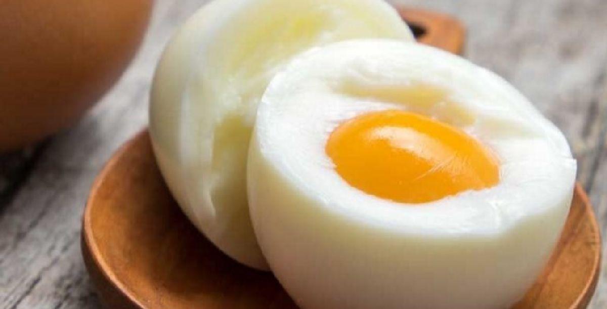 Qu'est-ce qui se passe quand vous mangez 3 œufs chaque jour? Vous serez surpris par ce que cela fait à votre corps