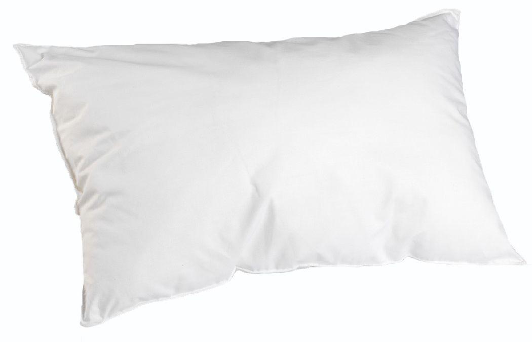 utilisez votre oreiller pour soulager vos maux de dos voici comment. Black Bedroom Furniture Sets. Home Design Ideas