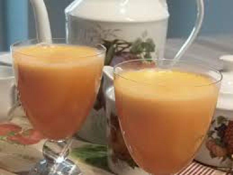 Buvez ceci après chaque repas pour perdre du poids rapidement