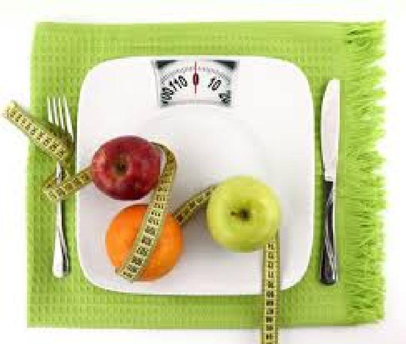 Comment perdre 1 kilo par semaine avec La méthode 2-4-7 ?