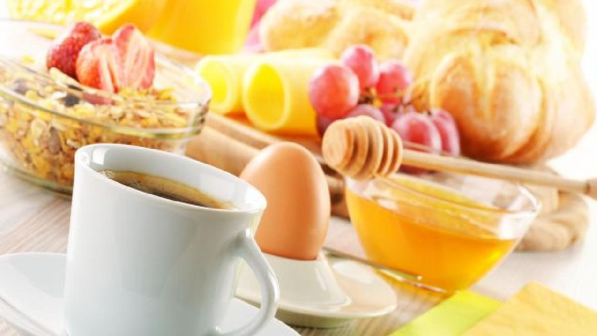 Comment Mincir et perdre du poids avec le petit-déjeuner ?