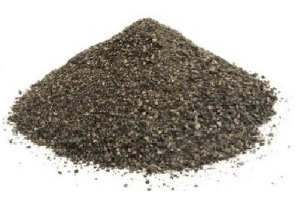 Black pepper, benefits, virtues and healing powers