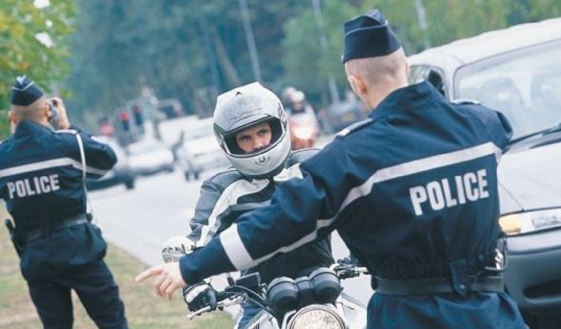 Les nouvelles interdictions qui ont fait leur apparition dans le Code de la route ce 1er juillet