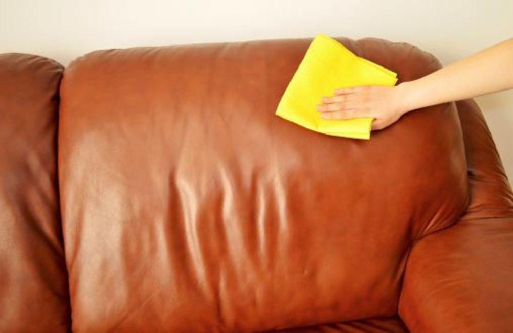 faire la poussi re va devenir un jeu d enfant gr ce. Black Bedroom Furniture Sets. Home Design Ideas