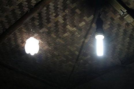 puis lumière