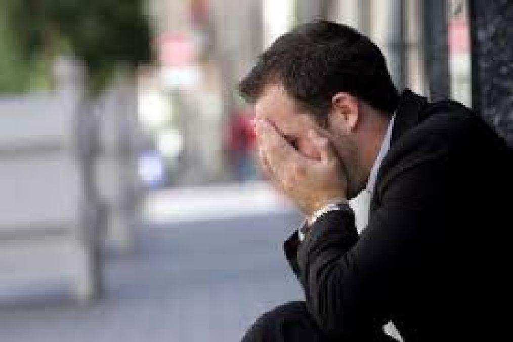 Comment se remettre d'une rupture amoureuse douleureuse : la méthode pour rebondir
