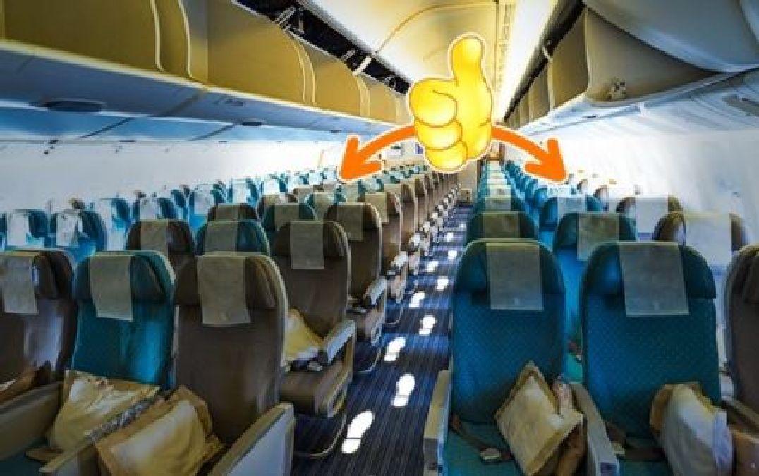 5 choses qui rendront votre voyage en avion beaucoup plus agréable