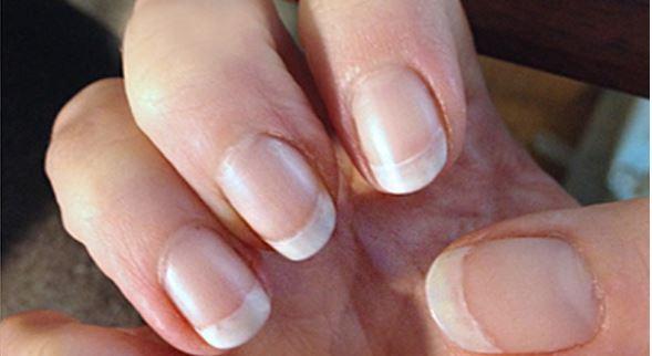 Comment faire pousser vos ongles en 7 jours : une formule 100 % naturelle!