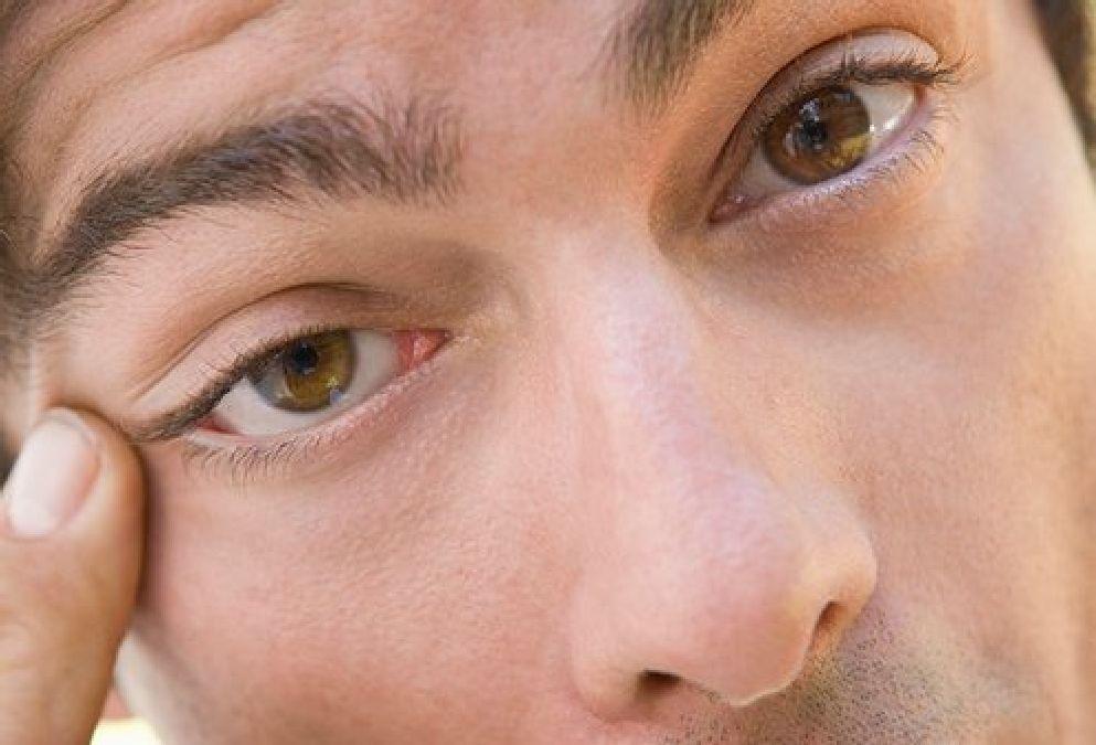 Solution naturelle pour vous débarrasser de la sécheresse oculaire !