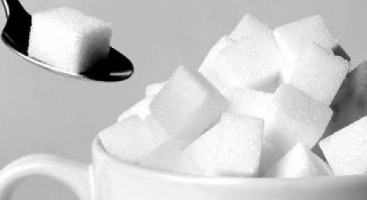 Un homme mange exclusivement du sucre pendant deux mois, le diagnostic est choquant