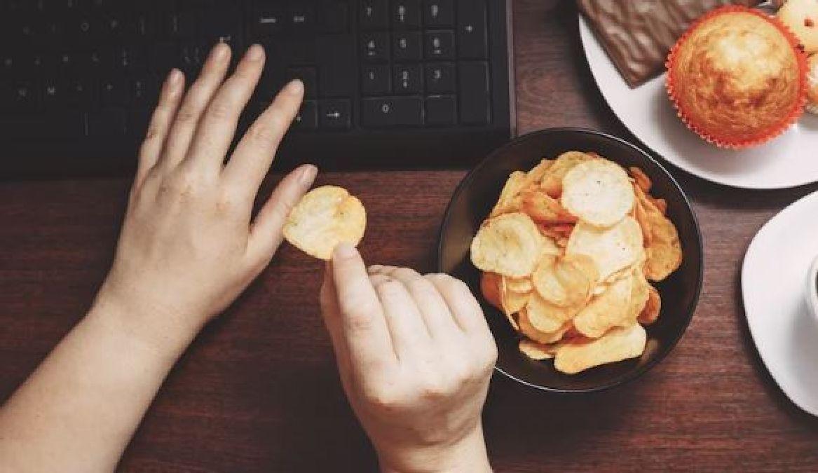 7 mauvaises habitudes à éviter après le repas
