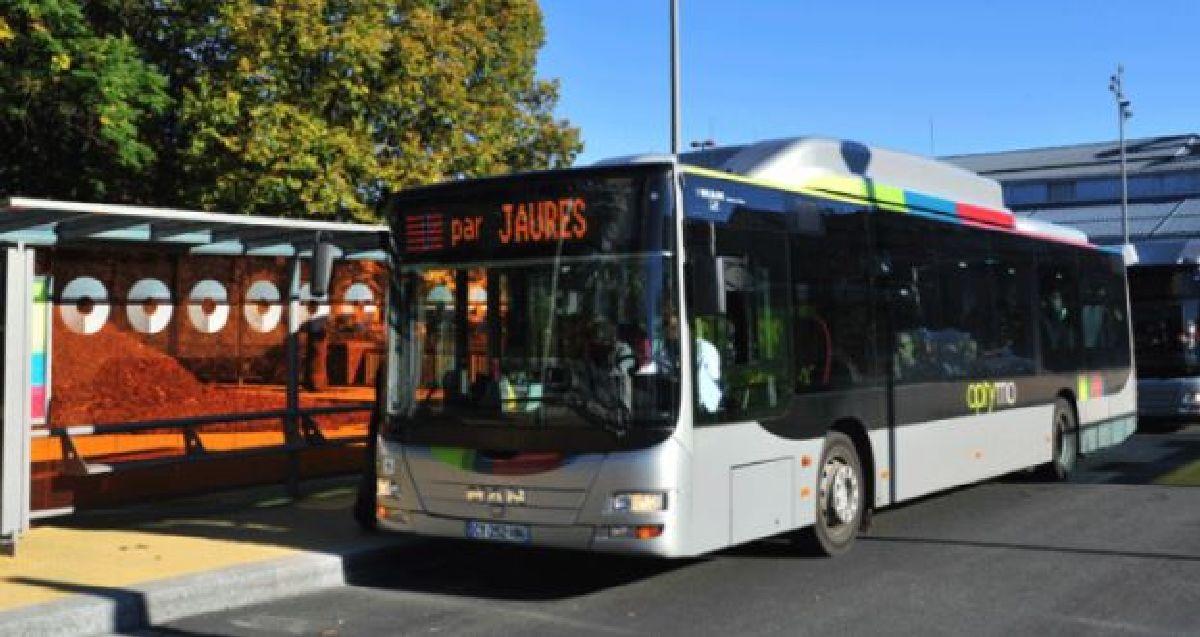 Bientôt des transports en commun complètement gratuits en Allemagne