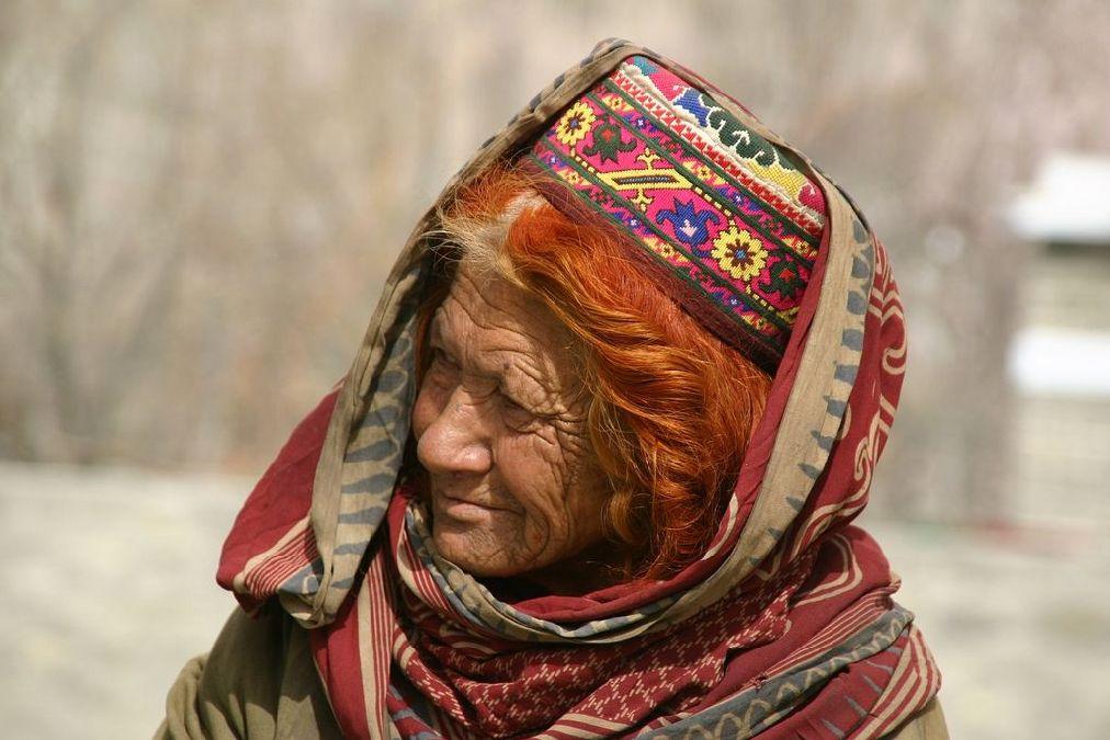 Pourquoi les gens de cette tribu vivent-ils plus de 100 ans sans subir le cancer?