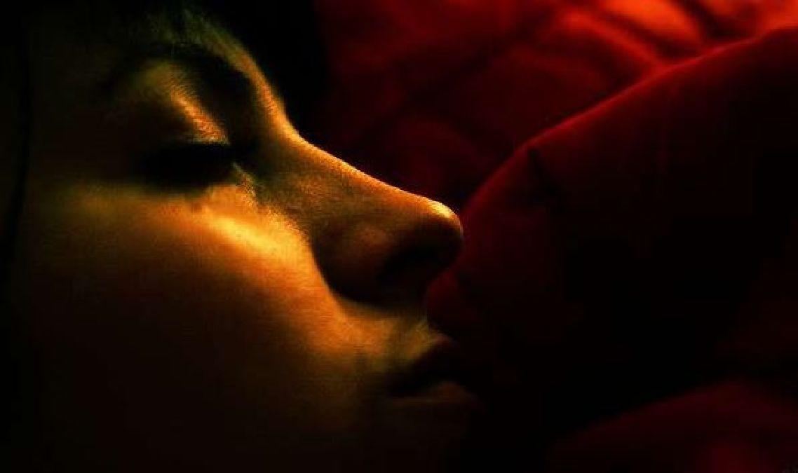 Les troubles du sommeil paradoxal seraient en réalité des signes précoces de troubles neurologiques !