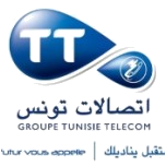 Fibre optique : Tunisie Telecom lance ses premières offres!