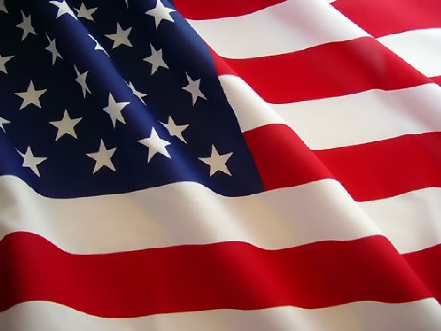 Suivre les élections américaines sur internet