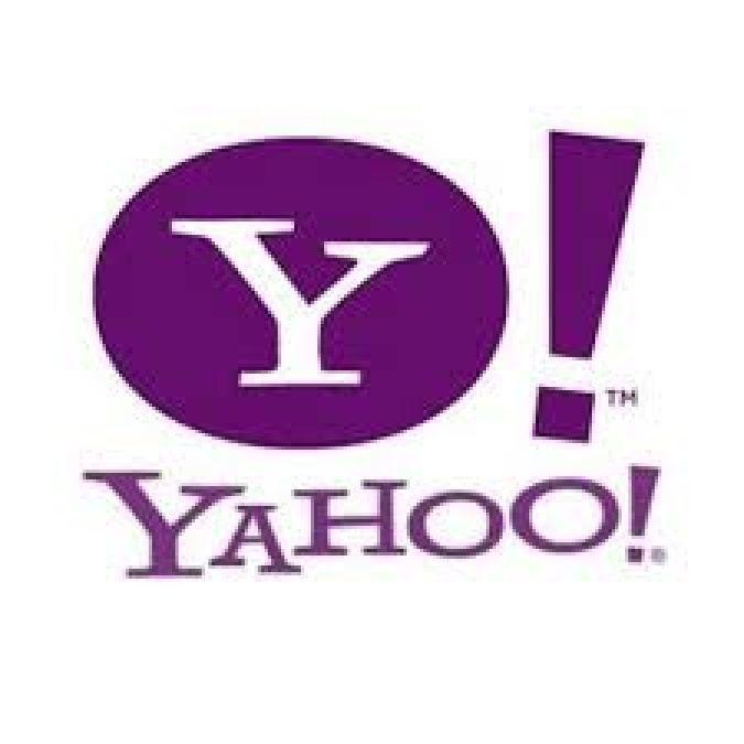 Yahoo! a reçu 29.000 demandes de données de 16 pays !