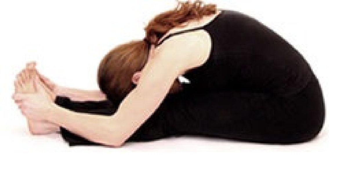 La Zen attitude avec le Yoga
